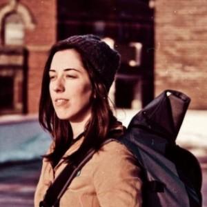 Profile photo of Rochelle